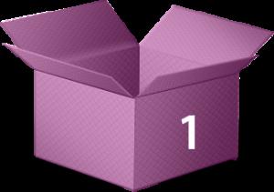 himi-paket-1