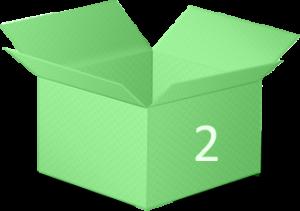 himi-paket-2