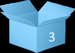 himi-paket-3