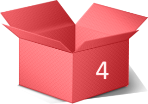 himi-paket-4