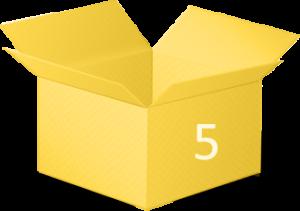 himi-paket-5