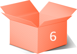 himi-paket-6